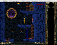 Screenshot-DOSBox 0.74, Cpu speed:     7000 cycles, Frameskip  0, Program:  BTHORNE-6