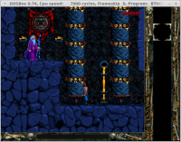 Screenshot-DOSBox 0.74, Cpu speed:     7000 cycles, Frameskip  0, Program:  BTHORNE-7