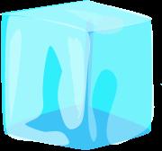 SaraSara_Ice_cube_2
