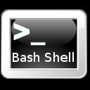 bash-shell